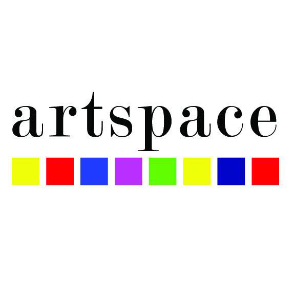 Click here for Artspace.com